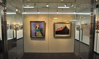 gallery_img_emerald