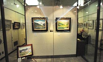 gallery_img_silver_b