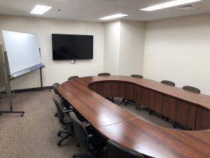 B2F / 第二会議室 B