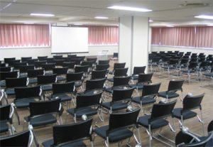 12F / 第一会議室 A