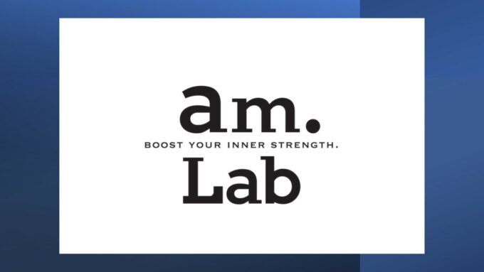 am.Lab(アムラボ)